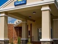 Days Inn And Conference Center