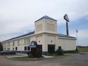 Days Inn Grand Island I-80