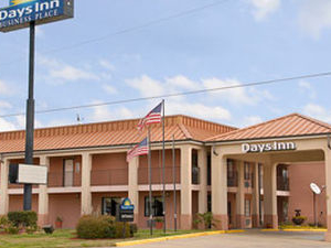Days Inn Rayville La