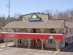 Days Inn Holladay