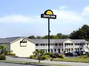 Sylvania Inn