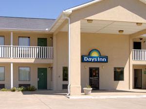 Days Inn Sylvester
