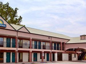 Days Inn Reidsville Nc