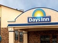 Days Inn Lethbridge