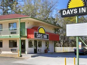 Days Inn Kilgore