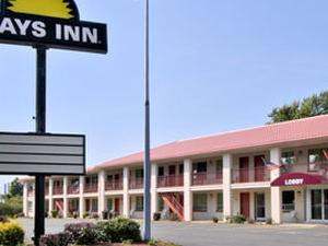 Days Inn Oswego