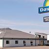 Days Inn Watertown Sd