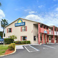 Days Inn Bradenton Interstate 75