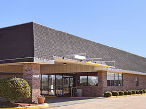 Days Inn Batesville Ms