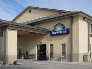 Days Inn Colby