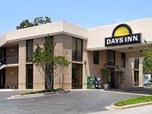 Days Inn Easley