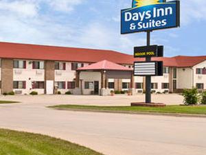 Days Inn Grinnell