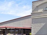 Days Inn Kirksville
