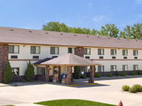 Days Inn Mankato Mn