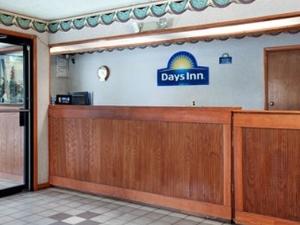 Days Inn Monteagle