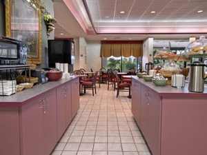La Quinta Inn & Suites Richmond Chesterfield