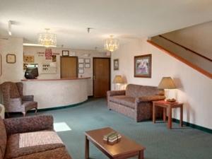 Days Inn Salina I 70
