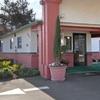 Days Inn Salinas