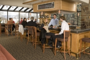 The Stonebridge Inn - Destination Hotels & Resorts