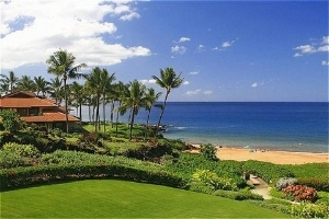Makena Surf Destination Resort