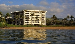 Polo Beach Destination Resorts