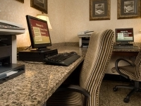Drury Inn & Suites Indianapolis Northeast