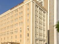 Drury Inn Suites New Orleans