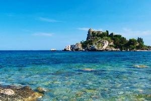 Metropole Taormina