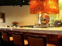 Doubletree Resort Intl Drive