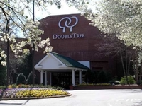 Doubletree Gst Stes Charlotte