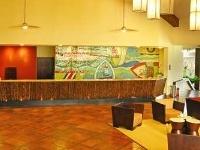 Dtree Resort Hilton Costa Rica
