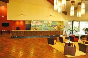 Doubletree Resort By Hilton Puntarenas All Incl.