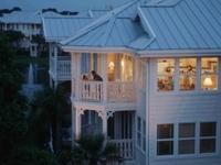 Disneys Old Key West Resort