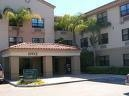 Extended Stay America Los Angeles - Woodland Hills