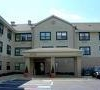 Extended Stay America Washington, D.C. - Germantown