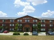 Extended Stay Deluxe Fort Worth - Fossil Creek