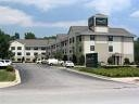Extended Stay America Chicago - Lansing