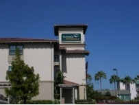 Extended Stay America San Diego-Hotel Circle