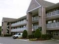 Extended Stay America Richmond - I64 - West Broad Street