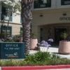 Extended Stay America Orange County - Huntington Beach