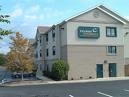 Extended Stay America Toledo - Holland