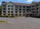 Extended Stay America Princeton - South Brunswick