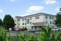 Extended Stay America Chicago - Naperville