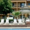 Extended Stay America Sacramento - White Rock Road