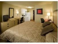 Extended Stay America Atlanta-Gwinnett Place
