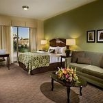 Extended Stay America Los Angeles - Chino Valley