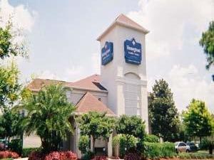 Homestead Tampa Brandon
