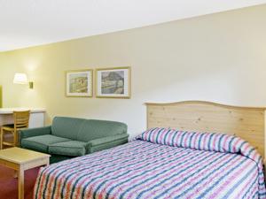 Homestead Studio Suites - Dallas - North - Park Central