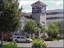 Homestead Studio Suites Hotel- Denver Tech Center North
