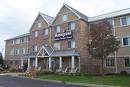 Homestead Studio Suites - Indianapolis - Northwest